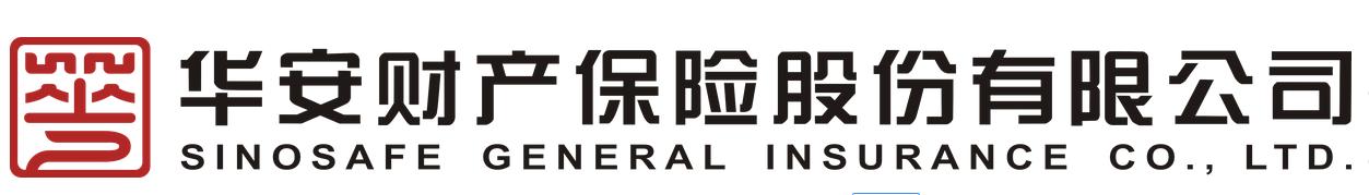 华安财产betway必威体育官方下载股份有限公司betway必威官网备用分公司简介