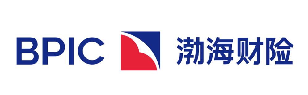 渤海财产betway必威体育官方下载股份有限公司betway必威官网备用分公司
