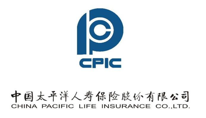 中国太平洋人寿betway必威体育官方下载股份有限公司betway必威官网备用分公司